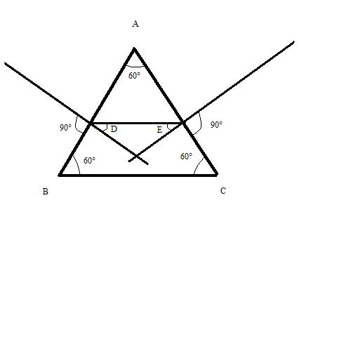 Calcul d angles dans un triangle forum math matiques for Marche d angle calcul