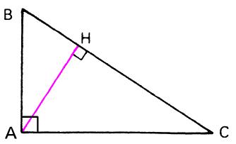 Hauteur relative forum math matiques 73362 - Definition d une hauteur ...