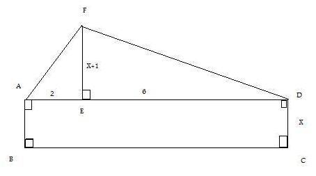 calculer l 39 aire d 39 un triangle rectangle forum math matiques cinqui me calcul litt ral. Black Bedroom Furniture Sets. Home Design Ideas