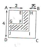 Exercice 7 r ponses coll ge et primaire 68957 - Calculer des metre carre ...