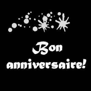 Joyeux anniversaire pour lolodi.... Forum_225997_1