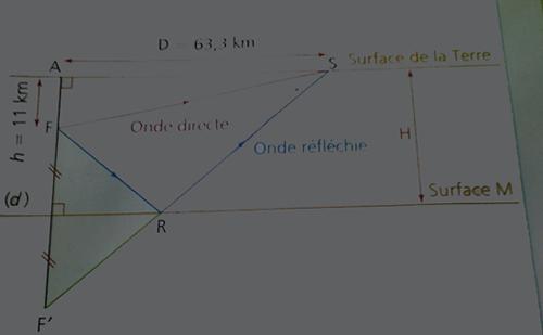 Devoir maison 4eme pythagore forum math matiques 240567 for Aide devoir maison