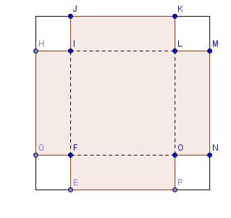 Généralités sur les fonctions (2) - exercices corrigés 2nde