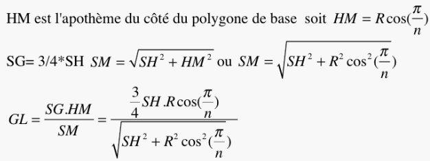 problème ouvert probabilité 2nde Mathématiques