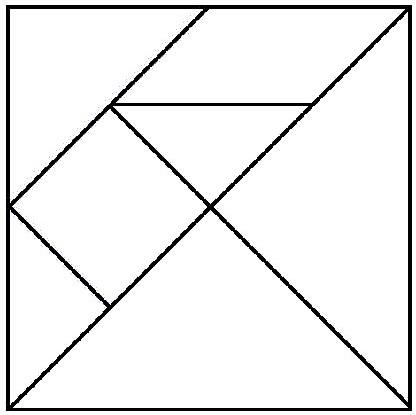 Calcul d 39 une longueur avec racine de 2 exercice de for Calcul metre carre d une piece