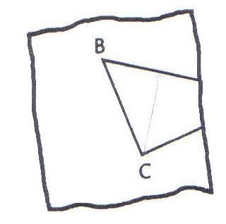 probleme de geometrie - Forum mathématiques quatrième ...