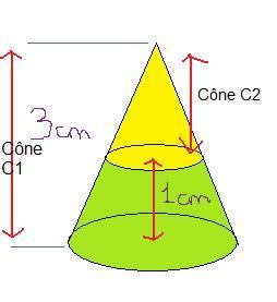 exercice coefficient de r duction exercice de math matiques de troisi me 340348. Black Bedroom Furniture Sets. Home Design Ideas