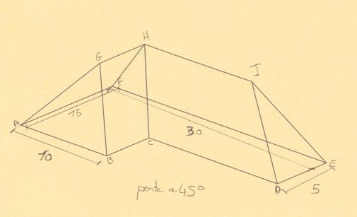 Calcule Surface Toiture Forum Mathematiques 348142