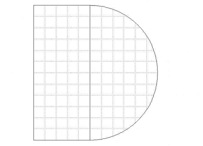 Terrasse carreler forum math matiques autre 353440 353440 - Comment carreler une terrasse ...