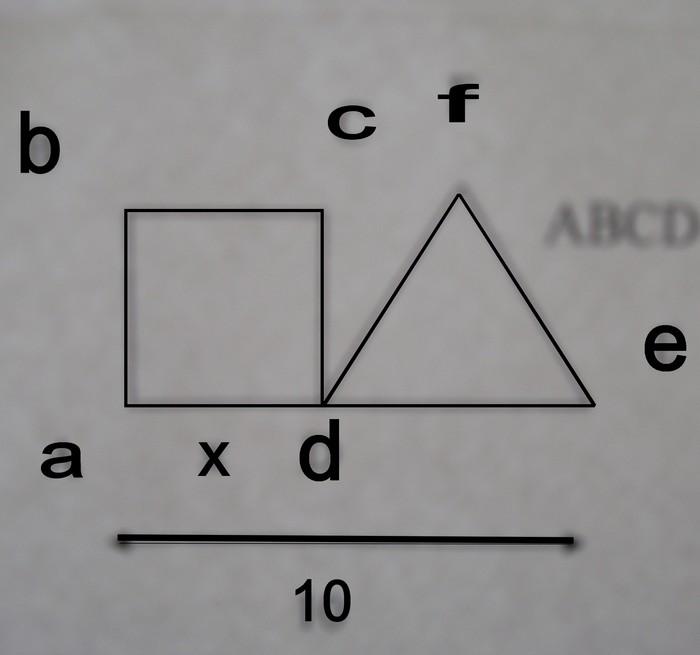 Devoir maison pour lundi exercice de math matiques de for Aide devoir maison