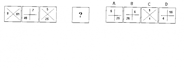 Problemes De Logiques Test Tage 2 Exercice De Logique 361779