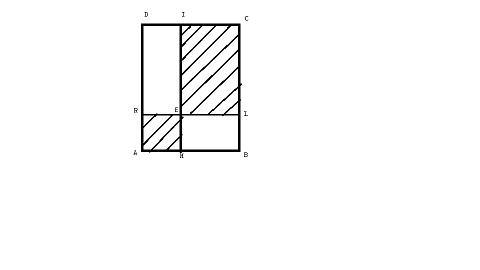 Exercice de mathematique niveaux 2nde, exercice de ...