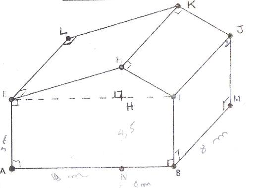 devoir maison pour jeudi exercice de math matiques de quatri me 391623. Black Bedroom Furniture Sets. Home Design Ideas