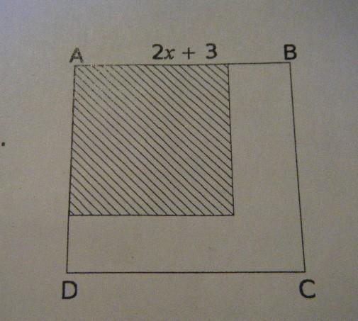 Devoir maison 3eme math 28 images devoir maison 3eme for Aide devoir maison