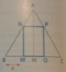 Exercice de math 2nd. Livre Transmath. : exercice de ...