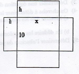 boite en carton d riv es exercice de math matiques de premi re 407053. Black Bedroom Furniture Sets. Home Design Ideas