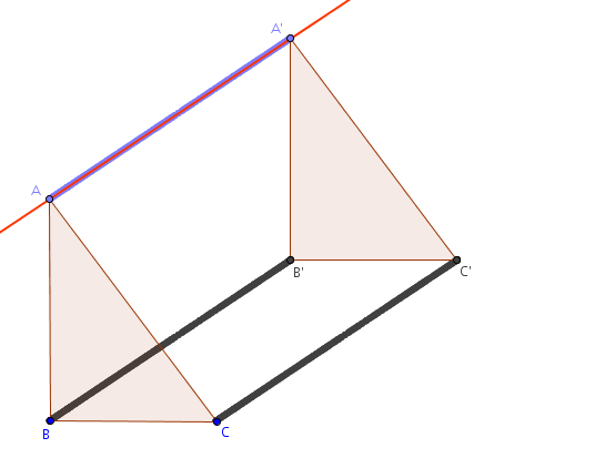 comment calculer l 39 aire d 39 un prisme droit base rectangulaire exercice de math matiques de. Black Bedroom Furniture Sets. Home Design Ideas