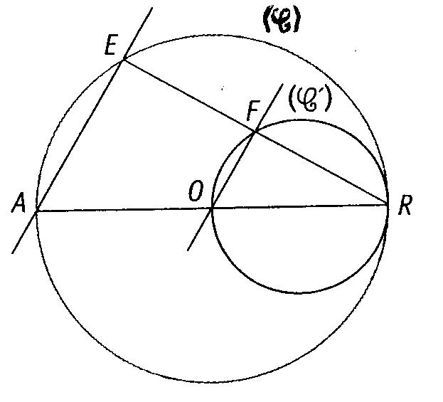 maths exercice maths phare 4ème Mathématiques
