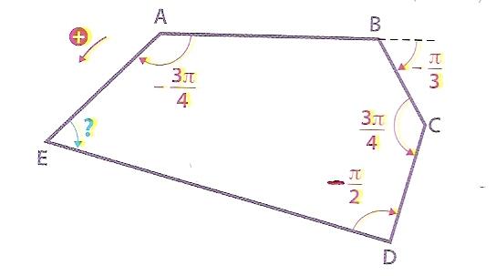 Exercice sur la trigonométrie 1ere S - forum de maths - 444816