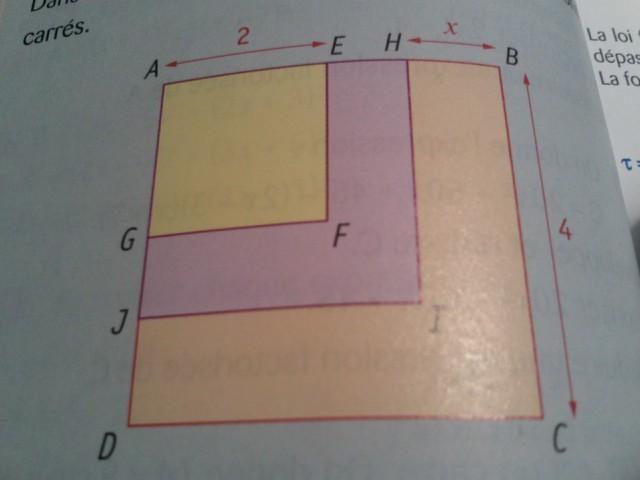 Devoir maison 3 exercice de math matiques de troisi me for Aide devoir maison