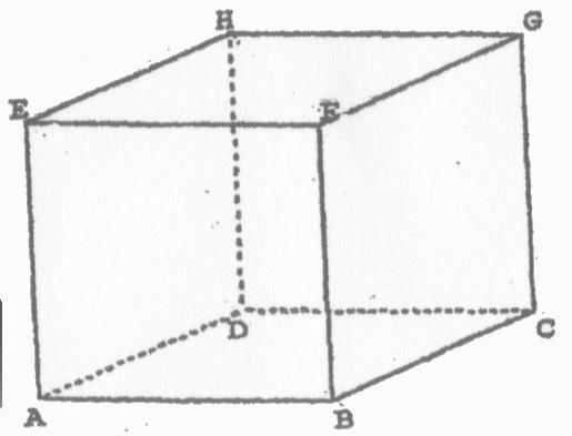Devoir maison 3 geom trie exercice de math matiques de for Aide devoir maison