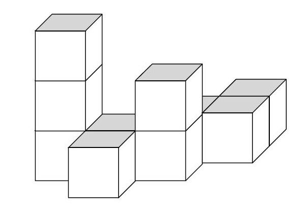Heeelp forum de maths 470166 - 1 are combien de m2 ...