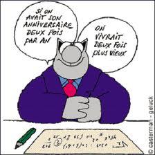 Bon Anniversaire Sanantonio Forum Mathematiques 479247