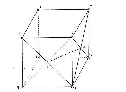 DM de géométrie - Forum mathématiques quatrième géométrie ...