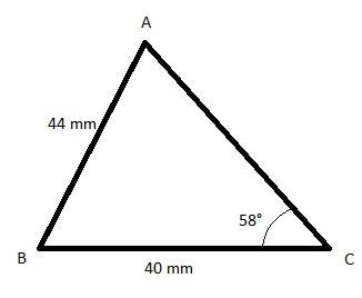 Calcul d 39 angle exercice de autres ressources 485119 for Marche d angle calcul
