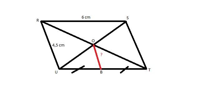 le drapeau triangulaire - Forum mathématiques première ...
