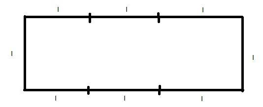 Devoir maison dimensions manquantes forum math matiques for Aide devoir maison