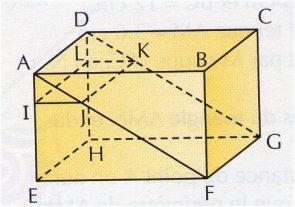 DM Maths Géométrie 4ème - forum mathématiques - 482257