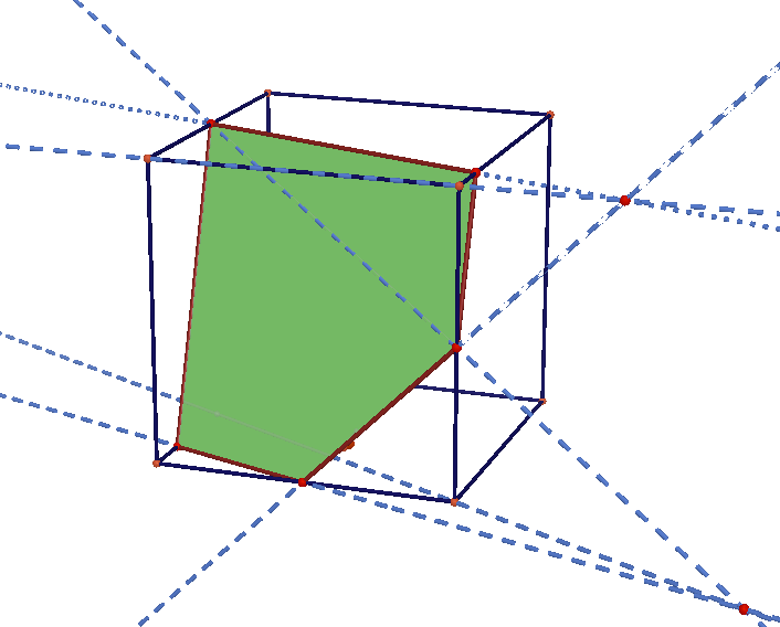 http://www.ilemaths.net/img/forum_img/0514/forum_514061_1.png