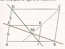 Dm de math 4eme, exercice de pyramide et cône - 629229