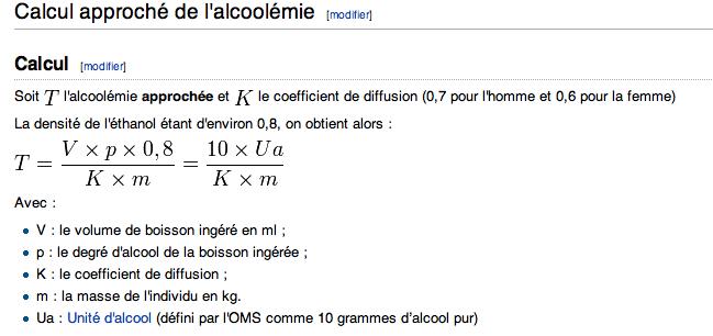 Problème de maths sur les volumes 3ème Mathématiques