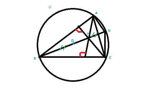 Geométrie dans l'espace [3 réponses] : Lycée - 97370 ...