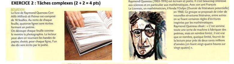 Tache Complexe Forum De Maths 578736