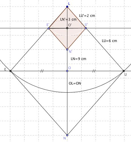 coefficient de r duction forum math matiques 582157. Black Bedroom Furniture Sets. Home Design Ideas