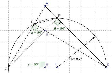 devoir maison 4ème - forum de maths - 539751