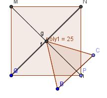 Vecteurs premiere s maths