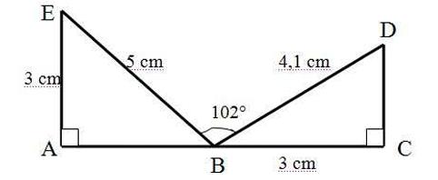 Exercice de Brevet Blanc - Important - Maths niveau 3eme ...
