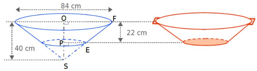 Dm prisme : forum de maths en 2de (seconde) et d'aide en ...