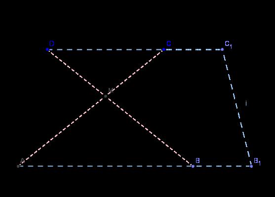 Trap ze nonc claircir forum de maths 612446 - Comment construire un trapeze ...