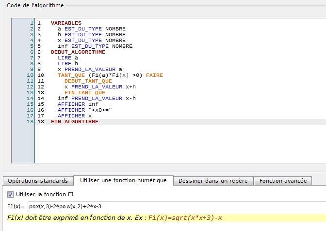 Initiation à l'algorithmique avec Scratch et Algobox ...