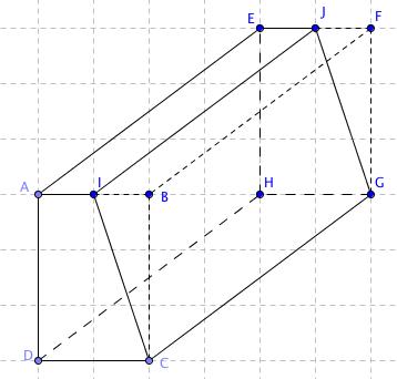 Devoir Maison 3Eme Math – Ventana Blog