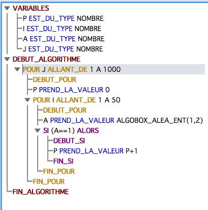 Problème compréhension Algobox - forum mathématiques - 516242
