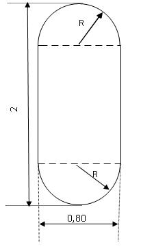 Exercice cylindre forum de maths 635046 - Comment calculer m3 ...