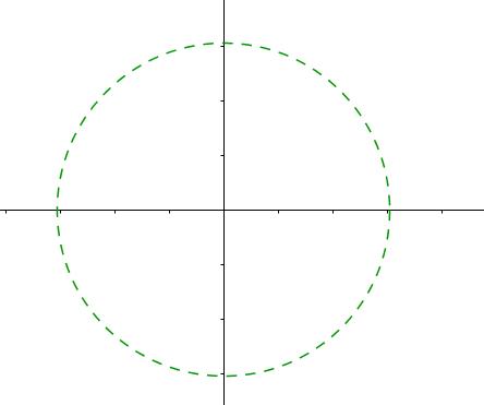 Calcul volume forum math matiques maths sup g om trie - Calcul volume litre ...