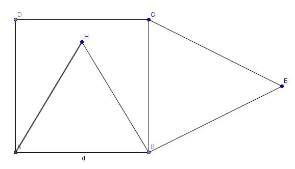 DM de Maths : - forum mathématiques - 532112