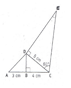 Calcul d 39 angle forum de maths 662461 for Marche d angle calcul